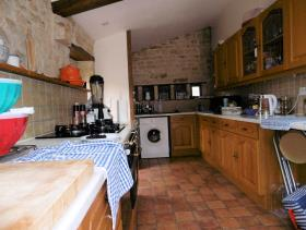 Image No.24-9 Bed Country House for sale