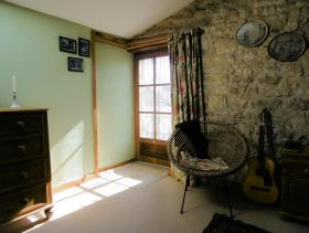 Image No.18-4 Bed Farmhouse for sale