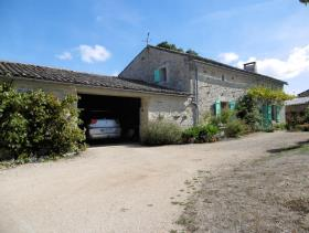 Image No.24-4 Bed Farmhouse for sale