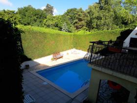 Image No.5-Villa de 3 chambres à vendre à Fontiers-Cabardès