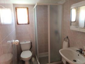 Image No.6-Villa de 3 chambres à vendre à Fontiers-Cabardès