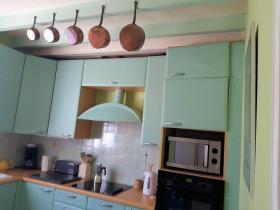 Image No.9-Villa de 3 chambres à vendre à Fontiers-Cabardès