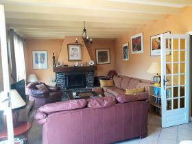 Image No.10-Villa de 3 chambres à vendre à Fontiers-Cabardès