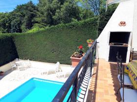Image No.12-Villa de 3 chambres à vendre à Fontiers-Cabardès