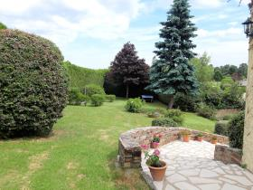 Image No.14-Villa de 3 chambres à vendre à Fontiers-Cabardès