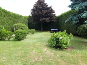 Image No.15-Villa de 3 chambres à vendre à Fontiers-Cabardès