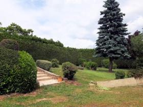 Image No.16-Villa de 3 chambres à vendre à Fontiers-Cabardès