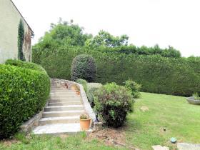 Image No.17-Villa de 3 chambres à vendre à Fontiers-Cabardès
