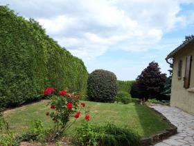 Image No.18-Villa de 3 chambres à vendre à Fontiers-Cabardès