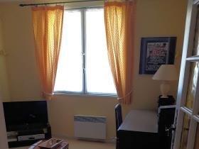 Image No.7-Villa de 3 chambres à vendre à Fontiers-Cabardès