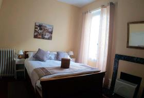 Image No.19-7 Bed House/Villa for sale