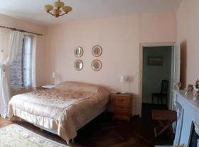 Image No.18-7 Bed House/Villa for sale