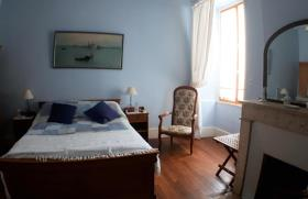Image No.21-7 Bed House/Villa for sale