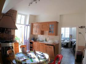 Image No.10-7 Bed House/Villa for sale