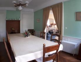 Image No.9-7 Bed House/Villa for sale