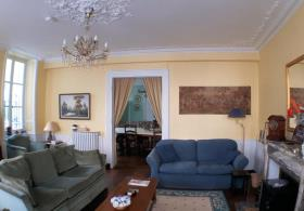 Image No.8-7 Bed House/Villa for sale