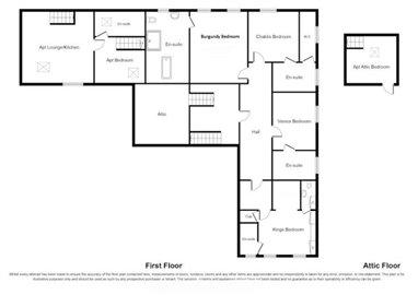 1---Floorplan