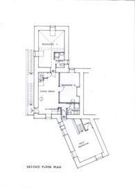 house-floorplan-4
