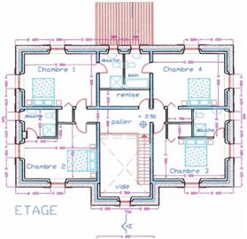 Floorplan-1st-floor