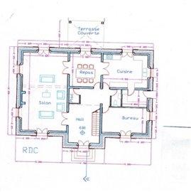 Floorplan-GF
