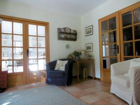 Image No.7-4 Bed Country House for sale