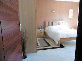 Image No.15-3 Bed House/Villa for sale