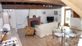 Image No.19-Maison de 6 chambres à vendre à Buais