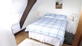 Image No.20-Maison de 6 chambres à vendre à Buais