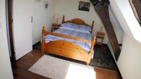 Image No.14-Maison de 6 chambres à vendre à Buais