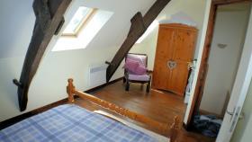 Image No.15-Maison de 6 chambres à vendre à Buais