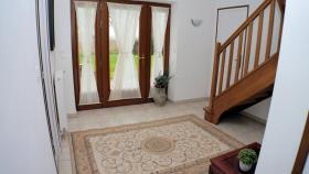 Image No.2-Maison de 6 chambres à vendre à Buais