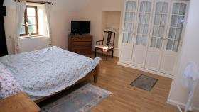 Image No.11-Maison de 6 chambres à vendre à Buais