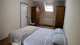 Image No.16-Maison de 6 chambres à vendre à Buais