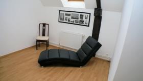 Image No.10-Maison de 6 chambres à vendre à Buais