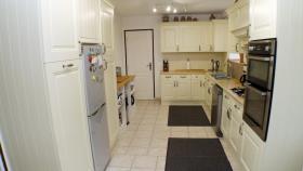 Image No.4-Maison de 6 chambres à vendre à Buais