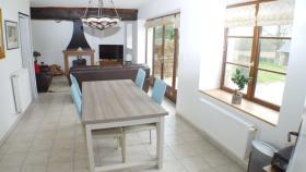 Image No.5-Maison de 6 chambres à vendre à Buais