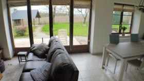Image No.7-Maison de 6 chambres à vendre à Buais
