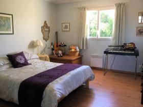 Image No.14-Maison / Villa de 4 chambres à vendre à Puymirol