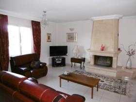 Image No.5-Maison / Villa de 4 chambres à vendre à Puymirol