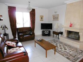 Image No.6-Maison / Villa de 4 chambres à vendre à Puymirol