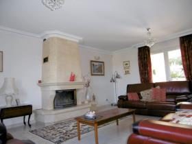 Image No.7-Maison / Villa de 4 chambres à vendre à Puymirol