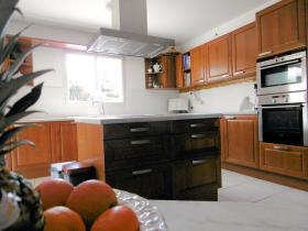 Image No.8-Maison / Villa de 4 chambres à vendre à Puymirol