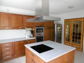 Image No.9-Maison / Villa de 4 chambres à vendre à Puymirol