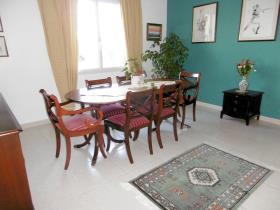 Image No.10-Maison / Villa de 4 chambres à vendre à Puymirol