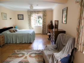 Image No.11-Maison / Villa de 4 chambres à vendre à Puymirol