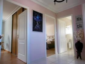 Image No.13-Maison / Villa de 4 chambres à vendre à Puymirol