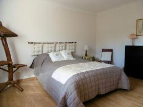 Image No.15-Maison / Villa de 4 chambres à vendre à Puymirol