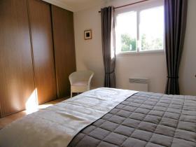Image No.16-Maison / Villa de 4 chambres à vendre à Puymirol