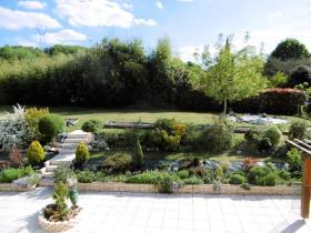 Image No.18-Maison / Villa de 4 chambres à vendre à Puymirol