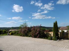 Image No.21-Maison / Villa de 4 chambres à vendre à Puymirol